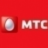 """МТС запускает второй этап конкурса """"Мегабайты славы"""""""
