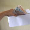 Омичам выплатили задолженность по зарплате после вмешательства прокуратуры