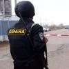 Омские ЧОПы нарушали закон о конкуренции на торгах