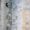 В Омск на выходных заглянет зима