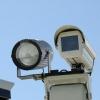 В Омске установили камеру, фиксирующую нарушения ПДД без радара