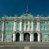Омский Театр живописи представит спектакль об Эрмитаже