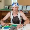 67-летний бегун из Кемерово приедет в Омск на свой сотый марафон