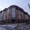 В центре Омска на месте бараков планируют построить элитную многоэтажку