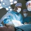 Эффективное лечение раковых заболеваний в Израиле