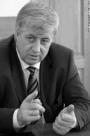 Виктор Шрейдер:  «Собственники территории ТЭЦ-1 готовы  уступить муниципалитету 50 метров»