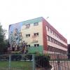 Ремонт в омских школах начнется после четвертой четверти