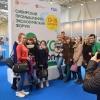 Омская Область занимает первое место в СФО по обезвреживанию загрязняющих веществ