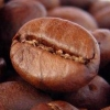 Почему стоит покупать кофе в зернах