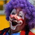 Цирк попросит отсрочку