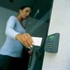 Что представляет собой система автоматизированного контроля доступа?