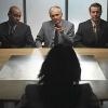 Причины безуспешного поиска рабочего места