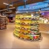 Владелец сети «Новатор» намерен открыть кластерный гипермаркет в Омске