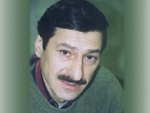 Георгий Цхвирава: «Театр – это мясорубка»