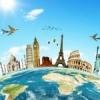 Путешествия полезны?