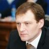 Омский депутат не желает содержать многодетные семьи за счет местных бюджетов