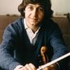 Знаменитый французский музыкант возглавит жюри конкурса скрипачей в Омске