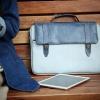 Как подобрать сумку для ноутбука