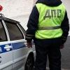 В Омске поймали водителя, который без разрешения вез 16 детей