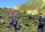 Омичи прибавят газа Осетии