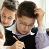 Юные омичи знают историю лучше, чем их сверстники из 23 регионов РФ