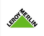 Leroy Merlin ищет омских поставщиков