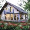 Дом вашей мечты можно найти самостоятельно