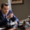 Как вести инвестиционный бизнес - мнение Дмитрия Леуса