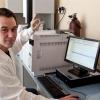 Что такое газовые хроматографы, как они работают и где применяются?