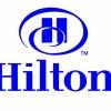 Hilton в Омске прошёл госэкспертизу