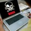 СМС-вирусы и попытки избавления от них