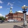 Омский Горсовет не согласился продлить отсрочку платежей за аренду до 5-8 лет
