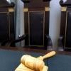 Дело Кузнецова начинает рассматривать суд