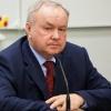 Шишов рассказал трудовому коллективу бывшего «Мостовика» о перспективах