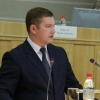 За смелость и профессионализм – Варнавский поздравил Чекусова с рождением четвертого ребенка