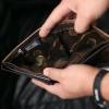 Почему не все банковские должники смогут стать банкротами?