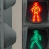 В Омске появились три новых регулируемых перехода