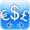 Что предлагает конвертер валют?