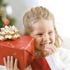 13 800 новогодних подарков подготовлено за счёт бюджета Омска
