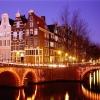 Омские айтишники смогут отправиться в Амстердам