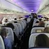 Студенты ОмГМУ оказали первую помощь в самолете