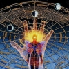 Астрология – наука о жизни!