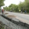 Бурков назвал рэкетом препятствие в строительстве дороги в Омске