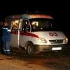 """В Омске при столкновении с внедорожником погиб 56-летний водитель """"семерки"""""""