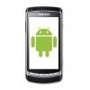 Как настроить телефон на андроид?