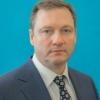 Агрофирмы Седельникова могут стать банкротами