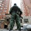 Требования Донецкой республики к вопросу об открытии границ с Россией