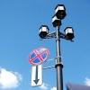 В Омске на Соборной площади до обеда нельзя парковаться