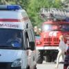 Владимир Корбут дал комментарий о частых эвакуациях людей в Омске