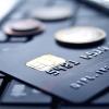 Банковское обслуживание для бизнеса